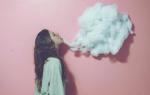Электронная сигарета для подростков вред и польза