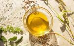 Чем полезно льняное масло для женщин и как