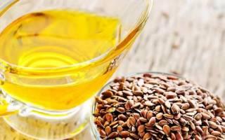 Что полезнее масло оливковое или масло льняное масло?